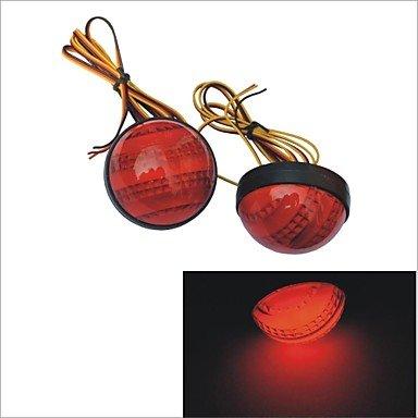 llw-carking-12v-del-tope-posterior-del-reflector-luces-de-freno-para-toyota-highlander-2pcs
