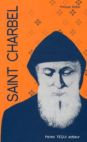 saint-charbel