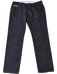 Vans Herren Jeans M V66 Slim
