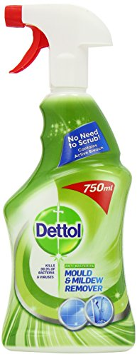 dettol-complete-clean-mould-and-mildew-750-ml-pack-of-3