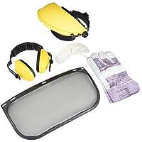 Groway G19695HBAG Kit de Protección