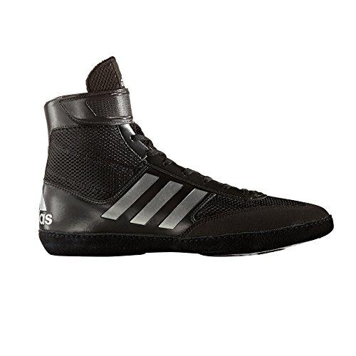 scarpe da stacco adidas 56% di sconto sglabs.it