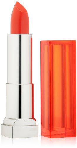 maybelline-new-york-color-sensational-vivids-lipcolor-015-ounce-vibrant-mandarin