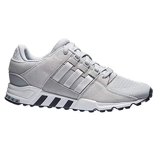 Bild von adidas Herren EQT Support Rf Fitnessschuhe, grau