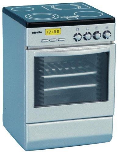 klein-7810-jeu-dimitation-mini-cuisiniere-electronique-miele