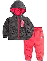 Amazon.fr   Nike - Fille   Vêtements 6f902dd3189