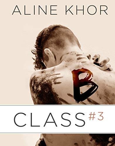B-Class, vol. 3/5