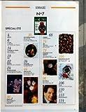 Telecharger Livres REVUE DES MONTRES LA N 7 du 20 06 1992 SEIKO LES MONTRES DU SOLEIL LEVANT ARMAN TOUJOURS EN MOUVEMENT LA SAGA DU DAYTONA HENRI SAMUEL DU COTE DE CHEZ FRED DE CESAR A BIJHORCA FESTIVAL DE CANNES L UNDERLAB SECTOR A L HEURE DE L ESPACE GUY FORGET ULYSSE NARDIN LES MONTRES DE L EPXLOI (PDF,EPUB,MOBI) gratuits en Francaise