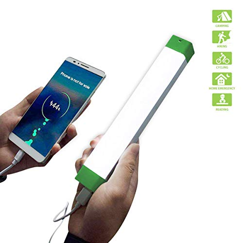 Lamps & Shades Lights & Lighting Dependable Portable Led Desk Lamp Dimmable Touch Sensitive Table Bulb Usb Rechargeable Night Light For Bedside Reading Kids Hiking Soft And Antislippery