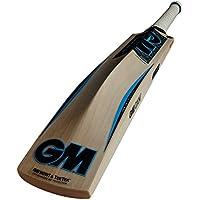 GM 2018 Neon Dxm Cricket Bat