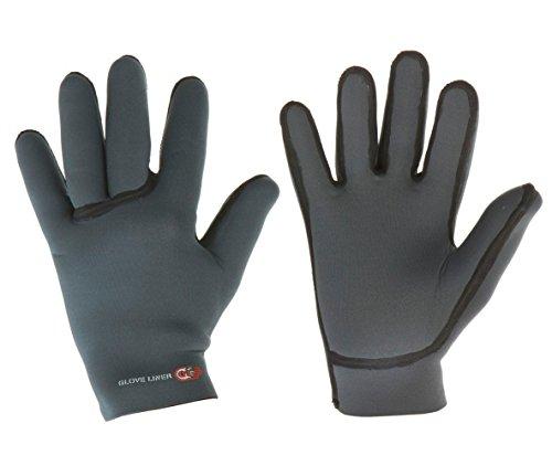 Fourth Element G1 Glove Liners 1.5mm Unterziehhandschuhe (Gr. S-XL)