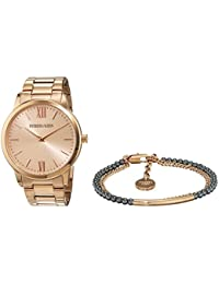 409eedcc Dyrberg/Kern - Women's Watch - TF 10496