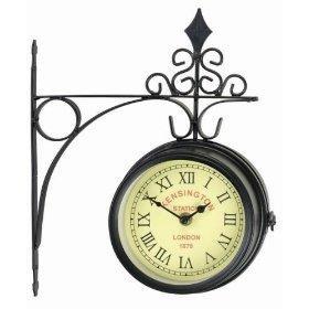 gardman-kensington-reloj-de-estacion