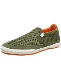 Marc OPolo Sneaker, Mocasines para Hombre