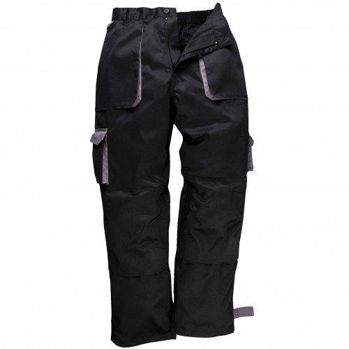 Portwest Pantalon contraste (TX11) Portwest