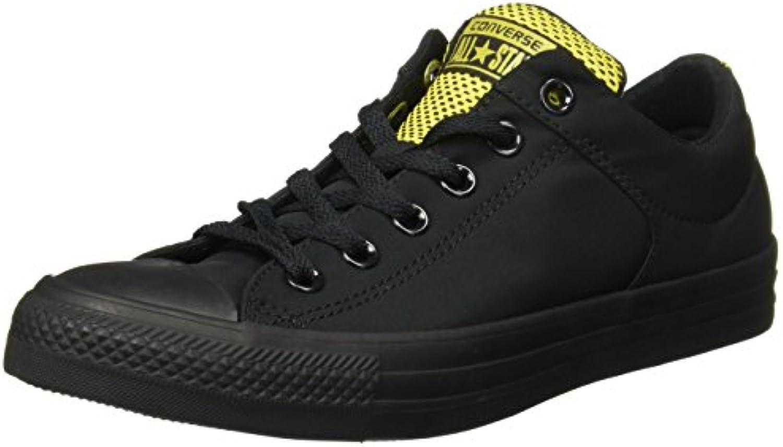 Ecco Terracruise Warm Grey/W.Grey/Coral S/T/D - zapatillas de running de material sintético mujer -