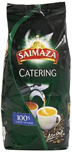 saimaza-granos-de-cafe-catering-1-kg