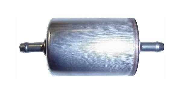 Power Train Components PG3870 Fuel Filter