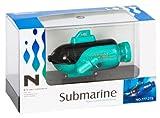 Unbekannt HQ RC-Boot Mini Submarine, Farbe sortiert
