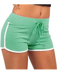 Amazon.fr   ROPALIA - Shorts de sport   Sportswear   Vêtements 2a60e3a468e