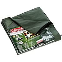 Coleman - Side wall door for Event Shelter 4.5