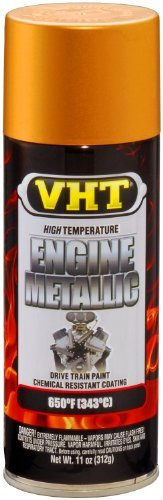 vht-sp404-engine-metallic-gold-flake-paint-can-11-oz-by-vht