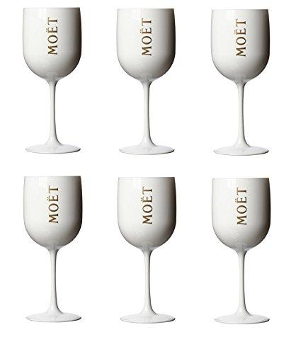 6-x-moet-chandon-ice-imperial-champagner-glas-glaser-set-becher-flutes-cups-cup-mug-champagne-goblet