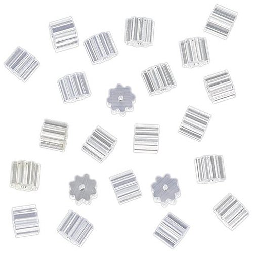 sodialr144-pieces-attaches-boucles-sure-pour-boucle-doreille-hamecon-semi-transparente