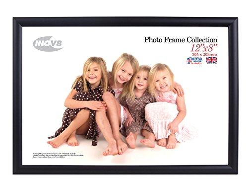 Inov8 PFS155 - Marco de Fotos 30 x 20cm