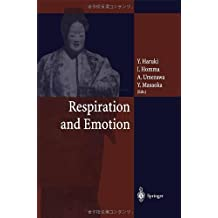 Respiration and Emotion (English Edition)