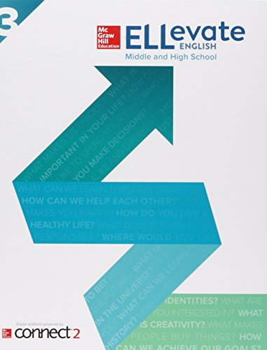 Bookbutler search mcgraw hill education europe middle east ellevate fandeluxe Choice Image
