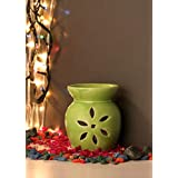 Desert Town® Diwali Decoration Heat Oil Lamp Tea Light Candle Aroma Diffuser