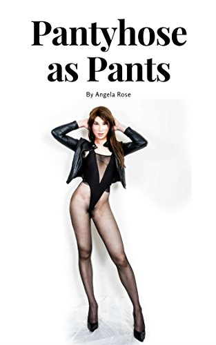 Pantyhose Free canada womens samples in
