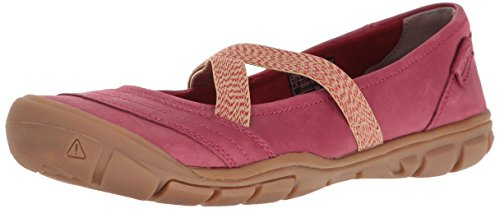 Keen Women Rivington II MJ CNX