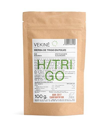 hierba-de-trigo-en-polvo-ecologica-100-gr-superalimentos-vekine