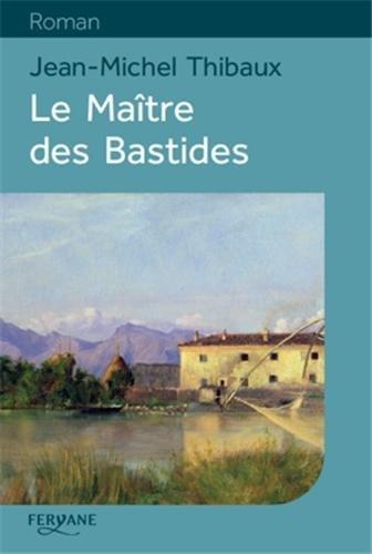 """<a href=""""/node/45153"""">Le maître des bastides</a>"""