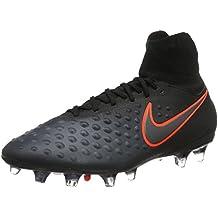 Nike Magista Nere