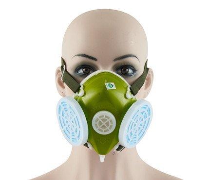 babimax-demi-masque-respiratoire-de-securite-antipoussiere-industriel-peinture-electrosoudure-anti-p