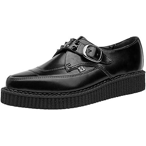 TUK Shoes - Sandali  Unisex adulti