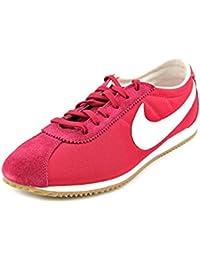 low priced 6758f 80dd5 Nike Cortez Lite Txt Damen Textile Turnschuhe Schuhe ...