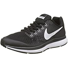 7bb3386857f Amazon.es  nike pegasus trail