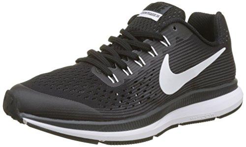 Nike Zoom Pegasus 34 (GS)