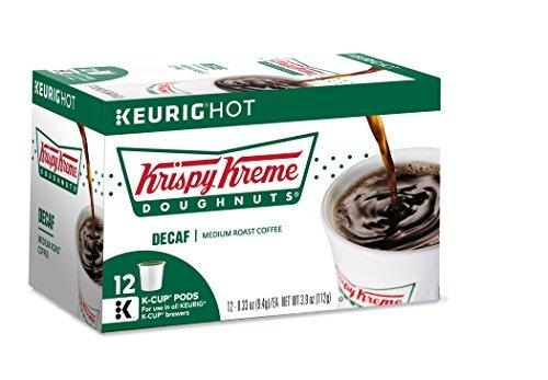 krispy-kreme-house-decaf-keurig-k-cups-72-count-by-krispy-kreme