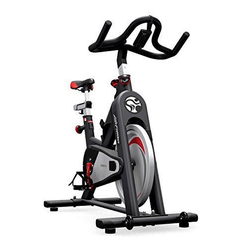 Life Fitness Indoorbike IC2