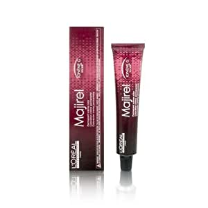 L'Oreal Majirel 8.43 by L'Oreal Color