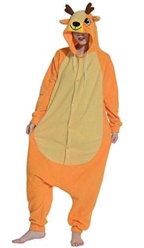 fandecie-grenouillere-unisexe-pour-adulte-animal-kugurumi-comme-deguisement-ou-pyjama-pour-taille-16
