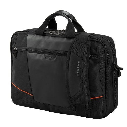 everki-flight-laptop-tasche-fr-notebooks-bis-16-406-cm-mit-optimaler-innenorganisation