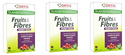 frutas-y-fibras-30-comprimes-juego-de-3