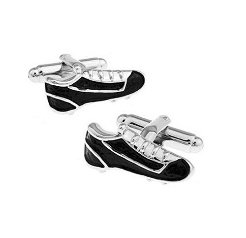 hosaire-1-paar-manschettenknopfe-hemd-cufflinks-mode-sportschuhe-modellieren-manschettenknopf-exquis