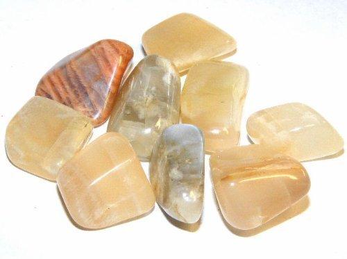 moonstone-tumblestone-crystal-gemstone-medium